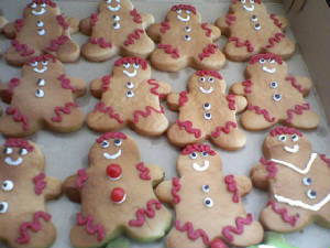 gingerbreadcookies.jpg