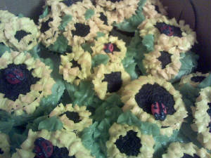 sunflowercuppies.jpg