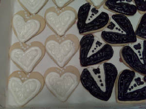 weddingcookie.jpg