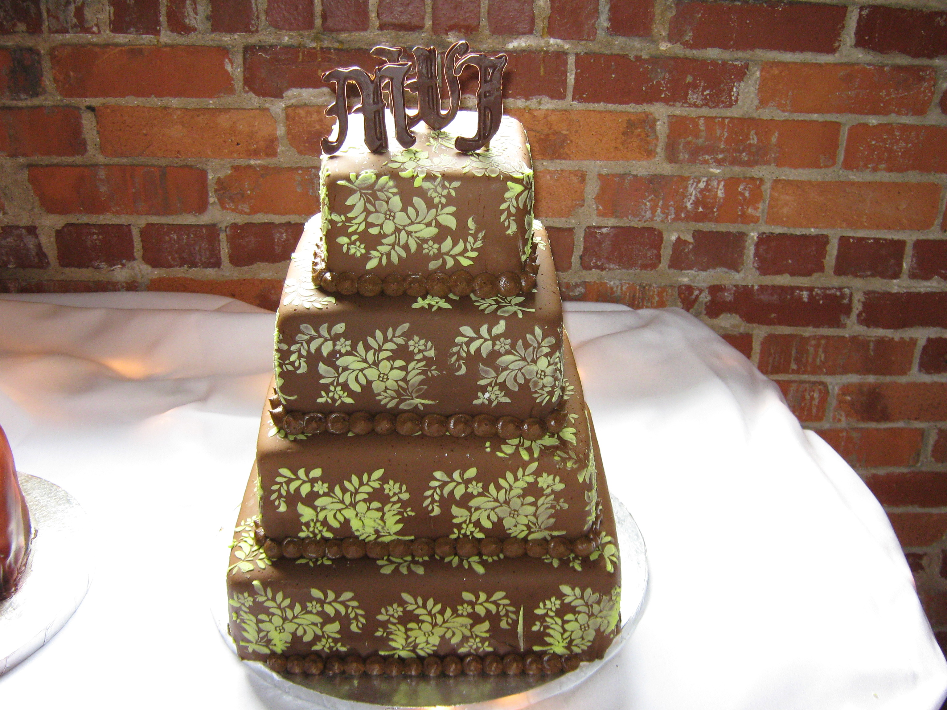 cakepictures236.jpg